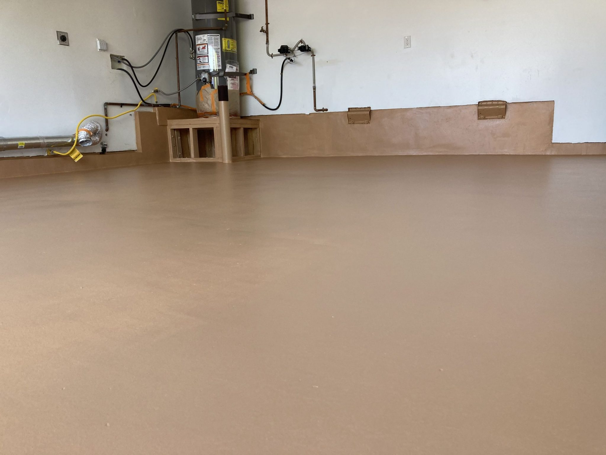 epoxy-after