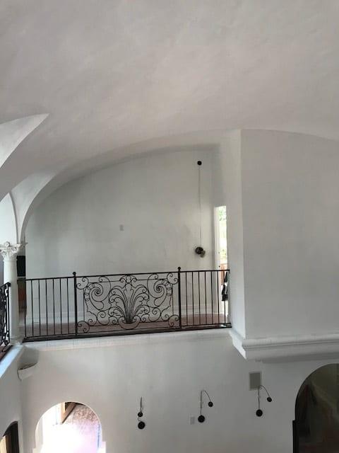 The Villa House Bedroom Interior - The Villa House