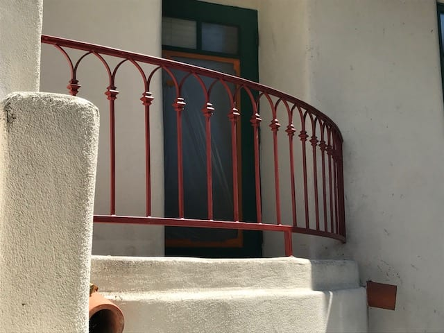 The Villa House Exterior Design Contractor - The Villa House