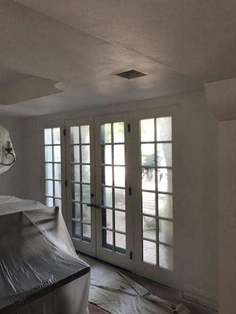 The Villa House Interior Contractors - The Villa House