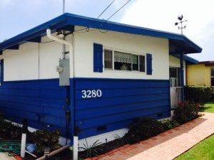 House Painting Carlsbad SD 300x225 - Happy Customer In Carlsbad