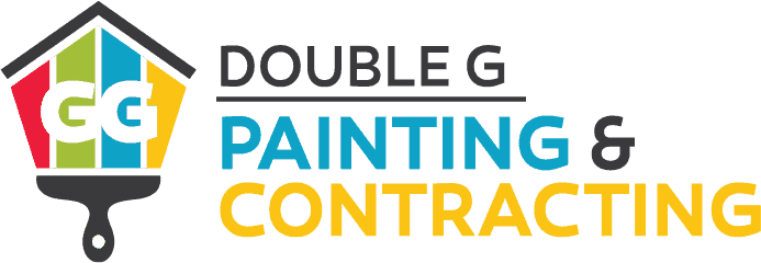 Double G Painting & Contracting
