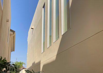 Coronado-Exterior-Paint-Prep