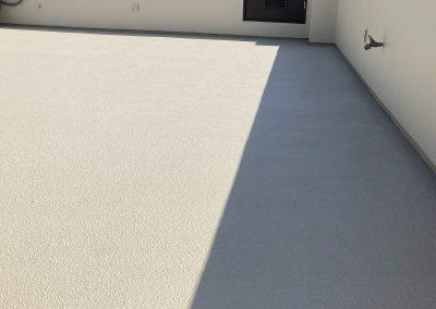 Coronado Roof Repair and Paint