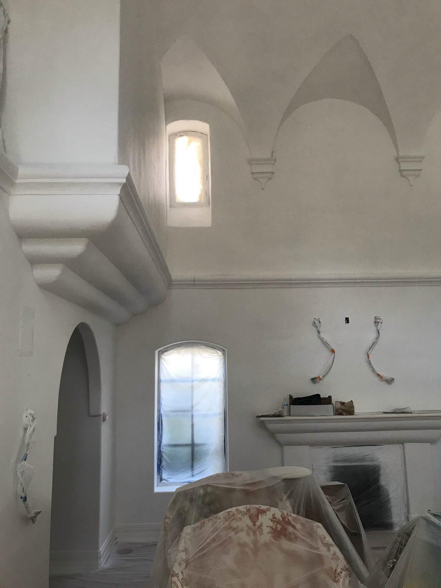 complete-interior
