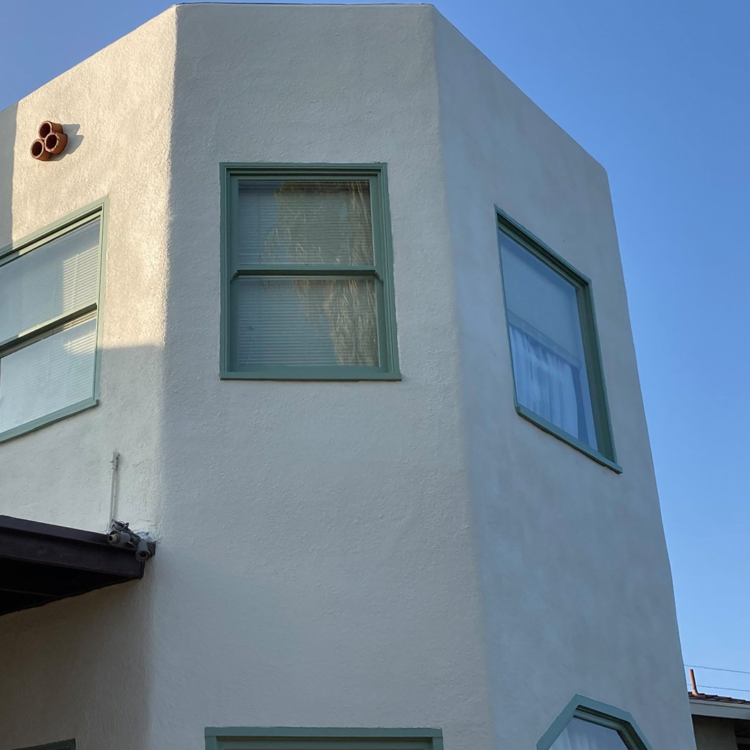 Image3After - The Wilshire Project