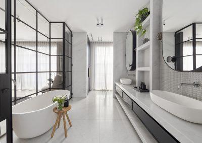 bathroom-remodel-02