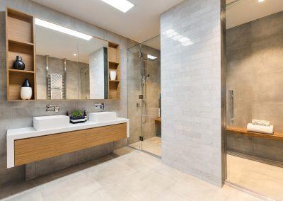 bathroom-remodel-03