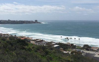 San Diego's Top 10 Residential Zip Codes