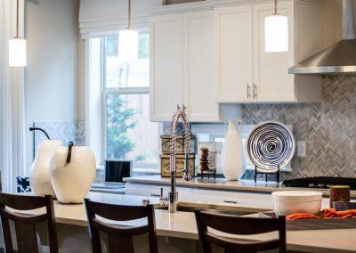 kitchen-remodel-04