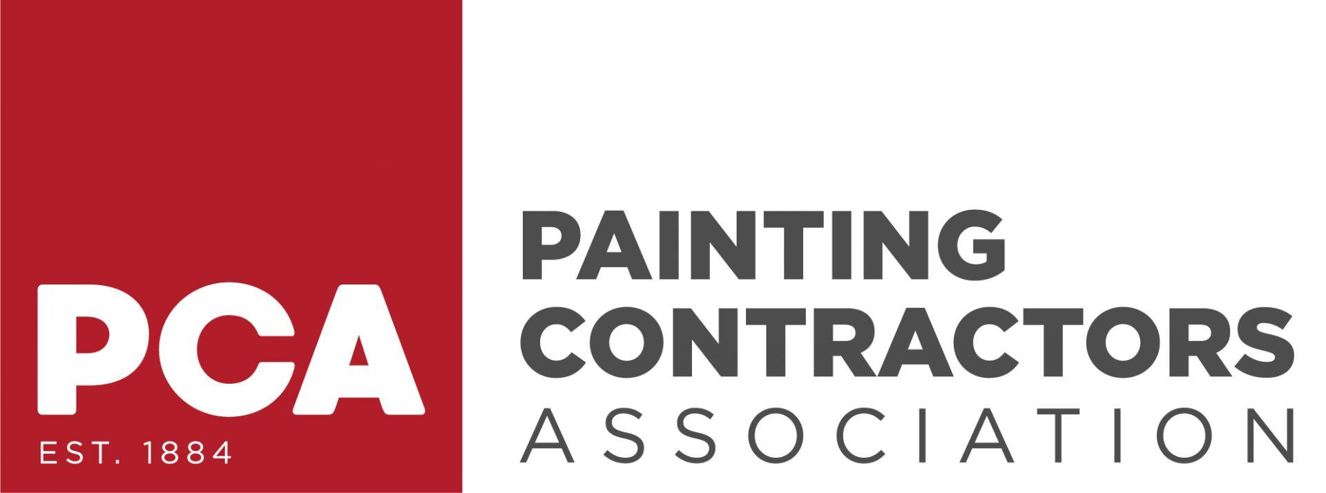 PCA Logo RGB - Home