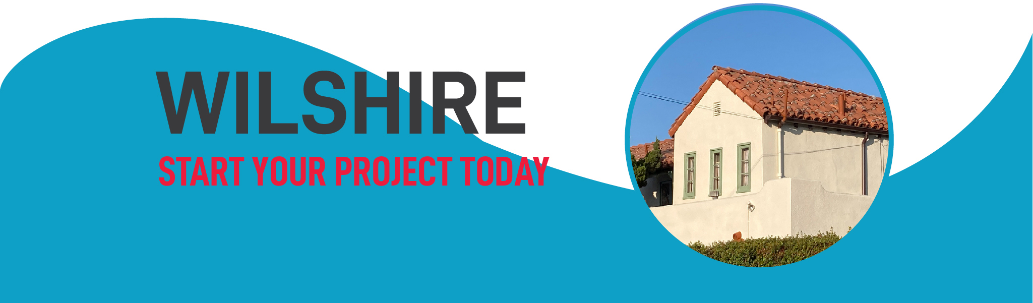 original wilshire - The Wilshire Project