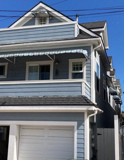 1 Mar 17 2021 02 49pm 8hjc 400x516 - Exterior House Painting | Coronado, CA