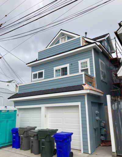 10 Apr 23 2021 03 39pm MPSJ 1 400x516 - Exterior House Painting | Coronado, CA