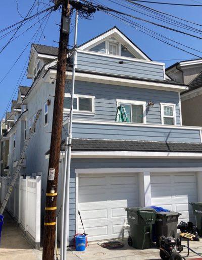 4 Apr 12 2021 02 54pm SSeX 400x516 - Exterior House Painting | Coronado, CA