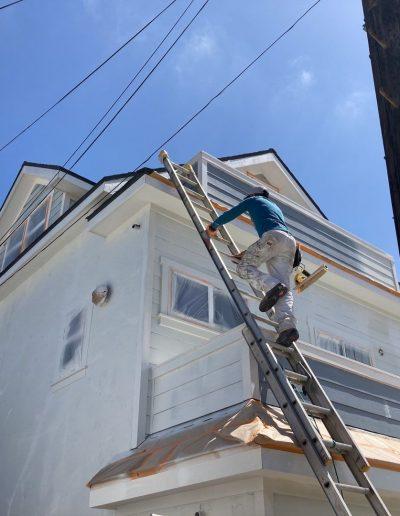 5 Apr 20 2021 01 53pm Ni4u 400x516 - Exterior House Painting | Coronado, CA