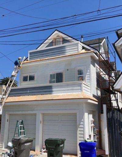 6 Apr 20 2021 01 54pm efDB 400x516 - Exterior House Painting | Coronado, CA