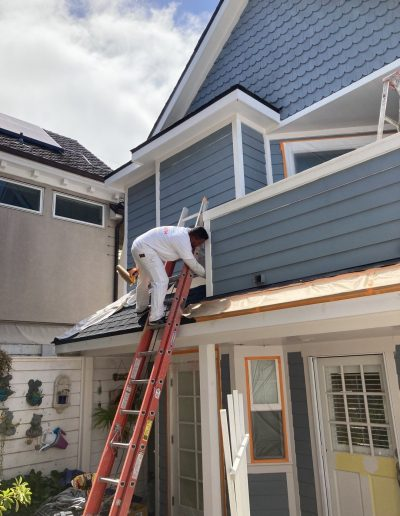 7 Apr 20 2021 01 56pm aqTx 400x516 - Exterior House Painting | Coronado, CA