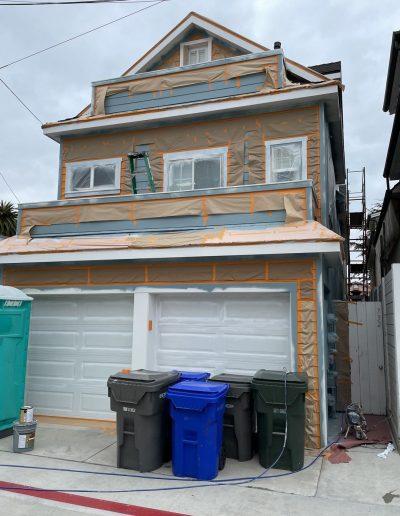 8 Apr 23 2021 10 24am GBT4 400x516 - Exterior House Painting | Coronado, CA