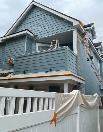 9 Apr 23 2021 10 25am VsUU 400x516 - Exterior House Painting | Coronado, CA