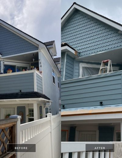 Before and After 2 May 01 2021 09 32am pB1K 400x516 - Exterior House Painting | Coronado, CA